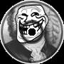 TrollingInRenaissanceLand
