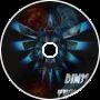 Dim3s - [Twinrova](cover)