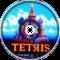 Tetris >:C