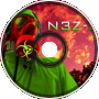 N3Z-3-Joint and nice Funk