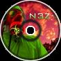 N3Z-3 Djenlemen StepInDub
