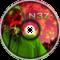 N3Z-3 - 8-bit crush