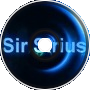 Sir Sirius - Stardust SP