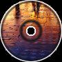 Wet - BulletProof Remix