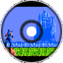 Ninja Gaiden 2-2 Revised