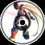 Azrei - Zero