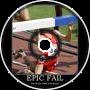 05 - Epic Failure