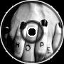 03 - H.O.P.E.