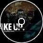 The xx - Intro (cover)