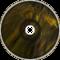Darkishi(origin-remaster]