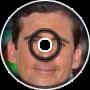 Steve Carell's Face