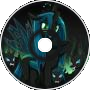Queen Chrysalis theme
