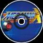 Planet Wisp Megaman X