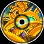 DragonFist