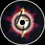 Plexosphere