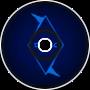 Portal (Remastered)
