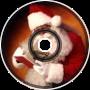 "Santa's Nice List ""Orch"""