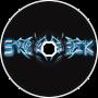 Stratosphere VIP Remix