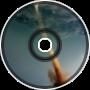 Azrei - Sky Spin