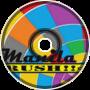 manilaRUSH version C