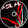 Aslal - Quick Fix