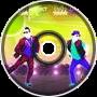 Gangnam Style- Dubstep