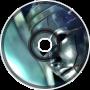 JENOVA - FF7 (Metal)