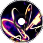 HouseCatt - Beat' Compil.