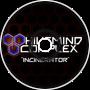 [HMCX] Incinerator