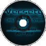 Versety - Memories