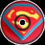 Planet Krypton (Remake)