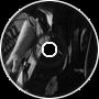 Black Cat #13 (Live)