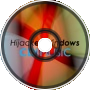 Hijacked Windows