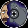 Space Walrus