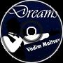 Vadim Maltsev - Dreams