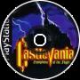 Castlevania: Crystal Tear