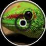 Industrial Lizard