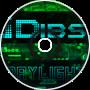 GDibsy - Daylight