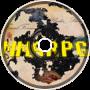 MMARPG (feat. FinalForm)