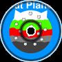 ---Jg - Cat Planet