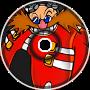 MS Sonic2-BossBattlePiano