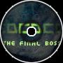 The Final Boss (8-bit)