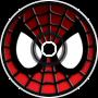 Alt- Web-Slinger