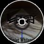 LarryLoko-Winter Whiteout