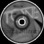 Tone - Forza Silenzio