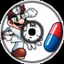 Dr Mario Vs. Win Remix