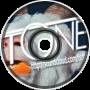 Tone - Indigo