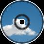 Cloud-Siesta