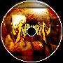 Inhuman - Alma Atrapada