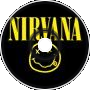 Nirvana cover - LITHIUM